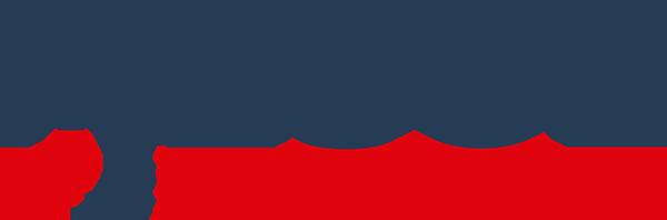 Mesol | meijerink Solutions - Verspaning